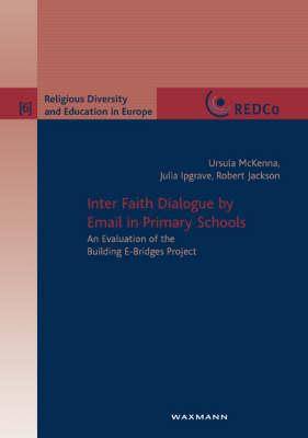 Inter Faith Dialogue by Email in Primary Schools