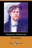 Casanova's Homecomin...