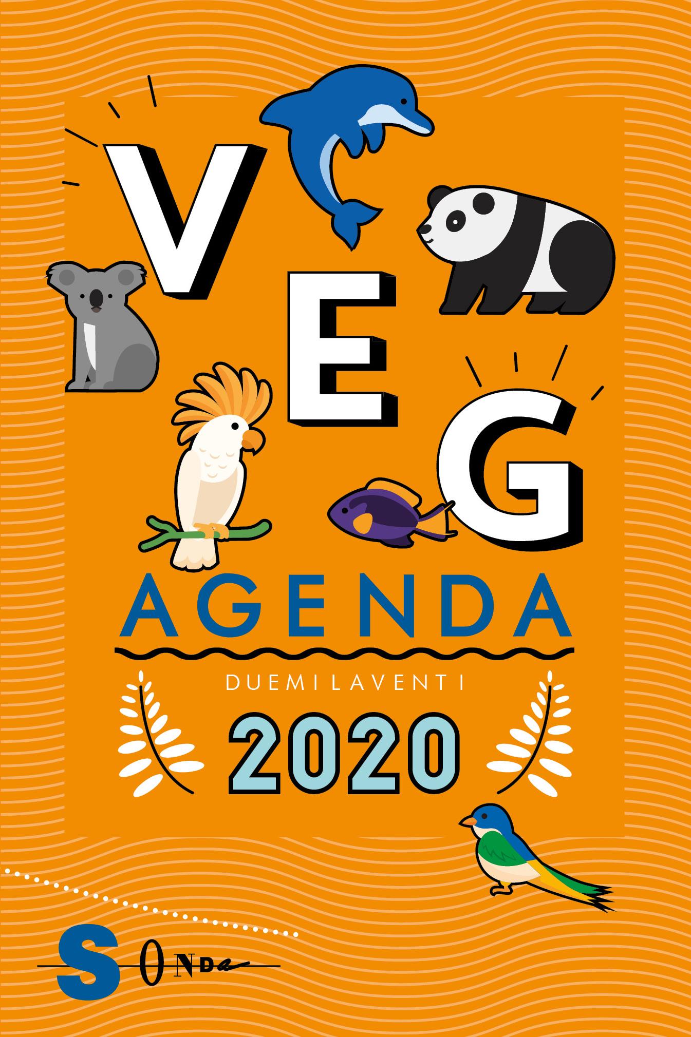 VegAgenda 2020