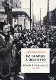 Da Gramsci a Occhetto