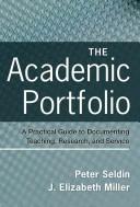 The Academic Portfolio