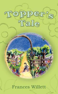 Topper's Tale