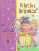 What Is a Bellybutton?