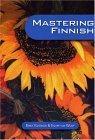 Mastering Finnish, Third Edition