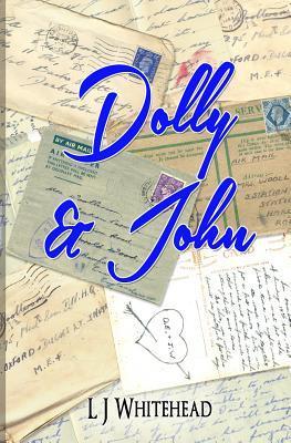 Dolly and John