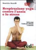 Respirazione yoga co...