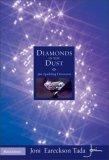 Diamonds in the Dust