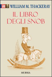 Il libro degli snob