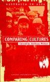 Australia in Asia: Comparing Cultures v.1