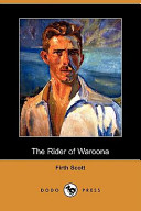 The Rider of Waroona