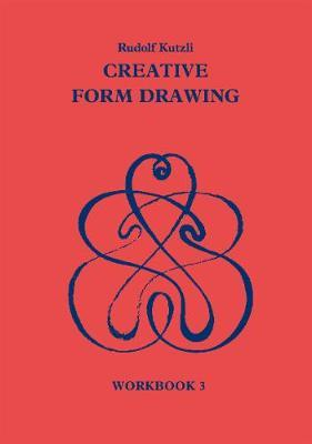 Creative Form Drawing