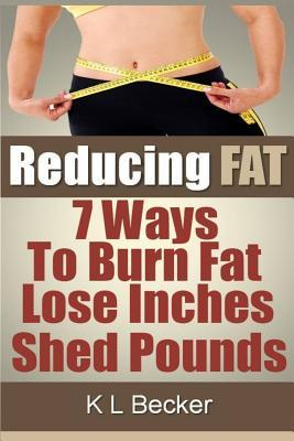 Reducing Fat