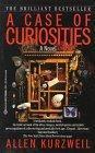 Case of Curiosities