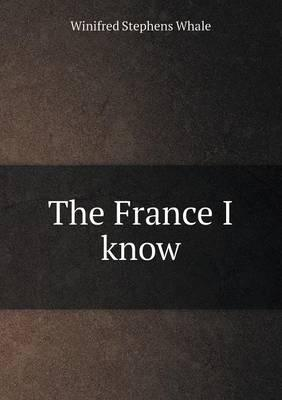 The France I Know