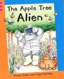 Apple Tree Alien