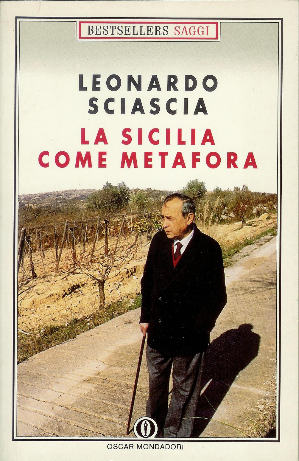 La Sicilia come meta...