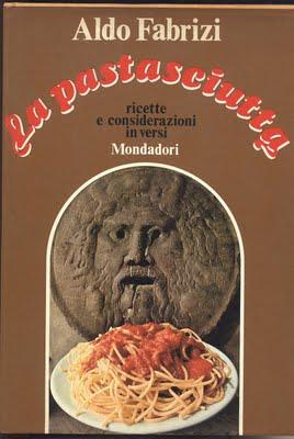 La Pastasciutta