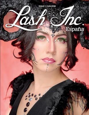 Lash Inc España - 1