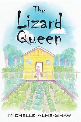 The Lizard Queen