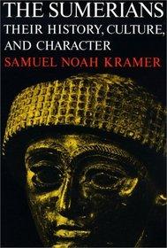 The Sumerians