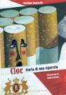 Cloe storia di una sigaretta