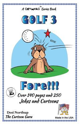 Fore!!!