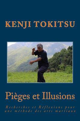 Pièges et illusions