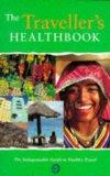 The Traveller's Healthbook