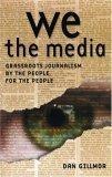 We the Media