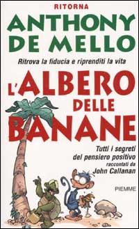 L' albero delle banane