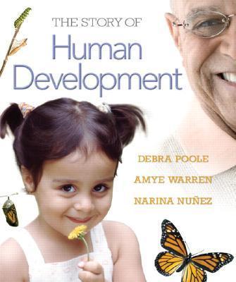 The Story of Human Development