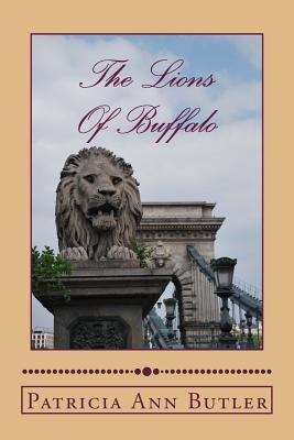 The Lions of Buffalo