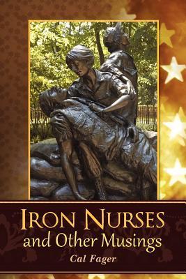 Iron Nurses