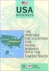 USA Business