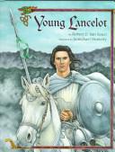 Young Lancelot