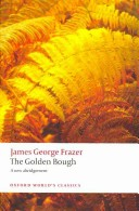 The Golden Bough