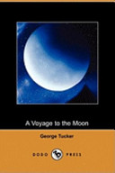 A Voyage to the Moon...