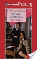 Reluctant Enchantress