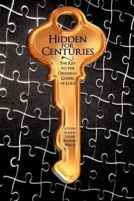 Hidden for Centuries