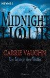 Midnight Hour 01.Die...