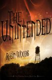 The Unintended