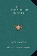 The Cruise of the Dazzler