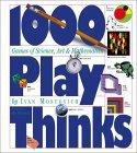 1000 Play Thinks