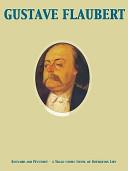 Bouvard and Pecuchet a Tragi-Comic Novel of Bourgeois Life