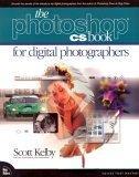 """The """"Adobe"""" Photosho..."""