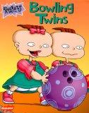 Bowling Twins