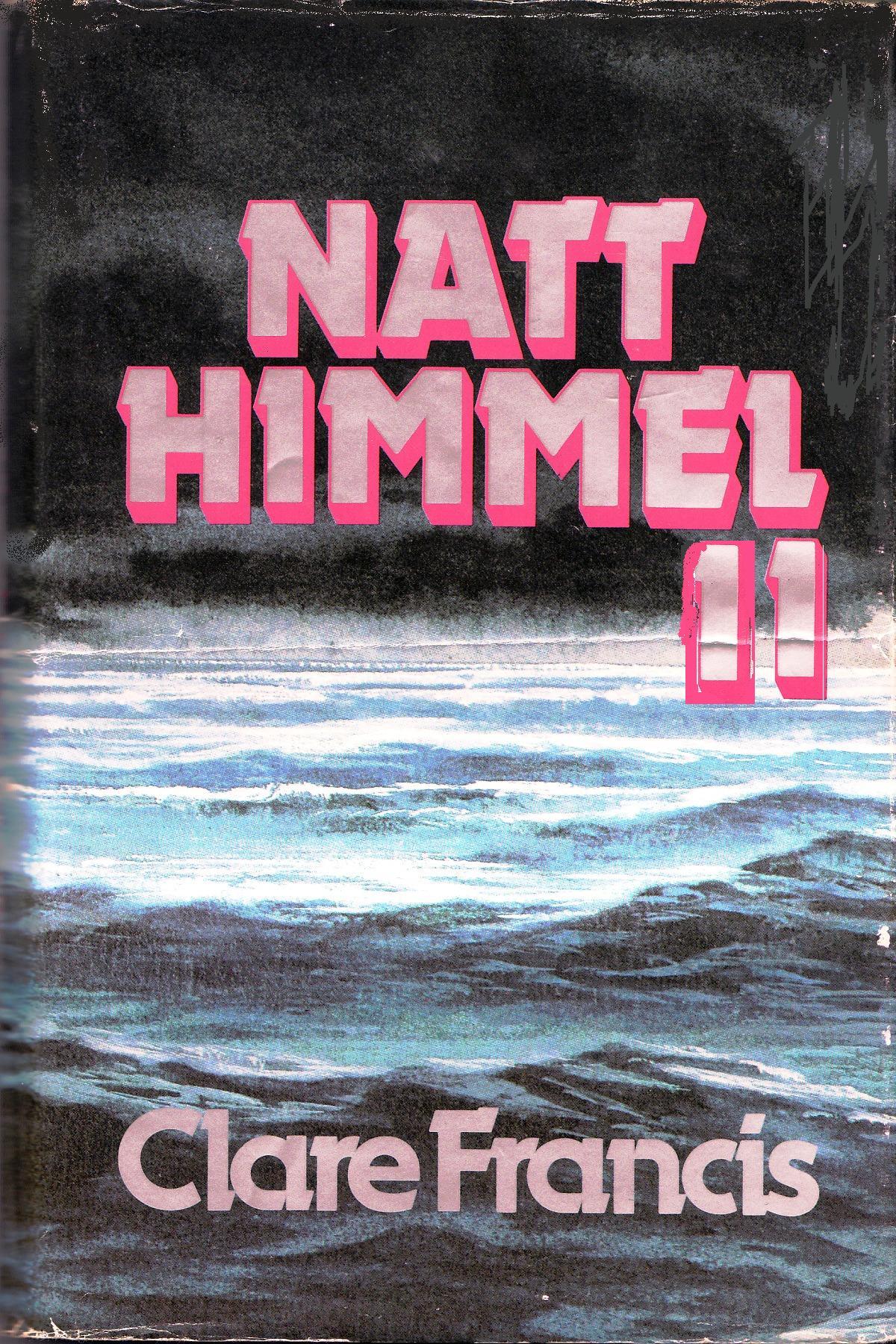 Natthimmel 2