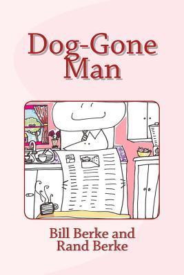 Dog-gone Man