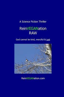 Reinveganation Raw