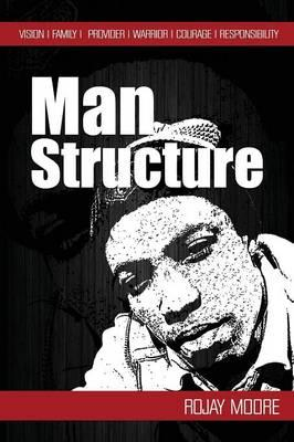 Man Structure